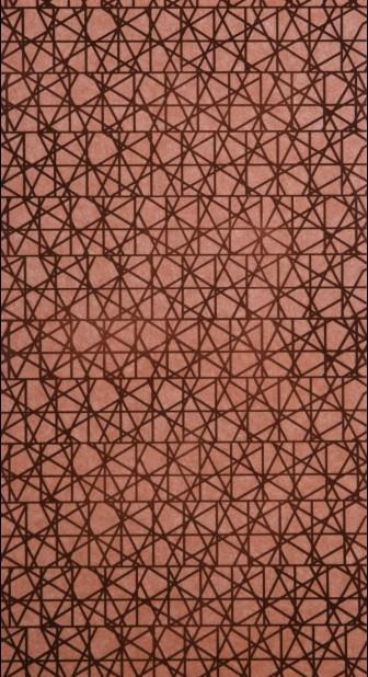 植绒板系列-4
