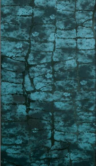 植绒板系列-3