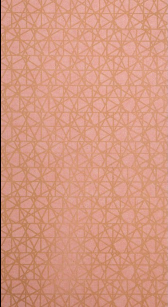 植绒板系列-2