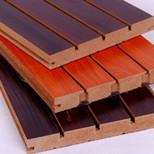 木质吸音板-8