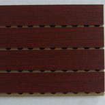 木质吸音板-7