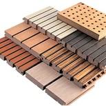 木质吸音板-4
