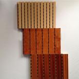 木质吸音板-1